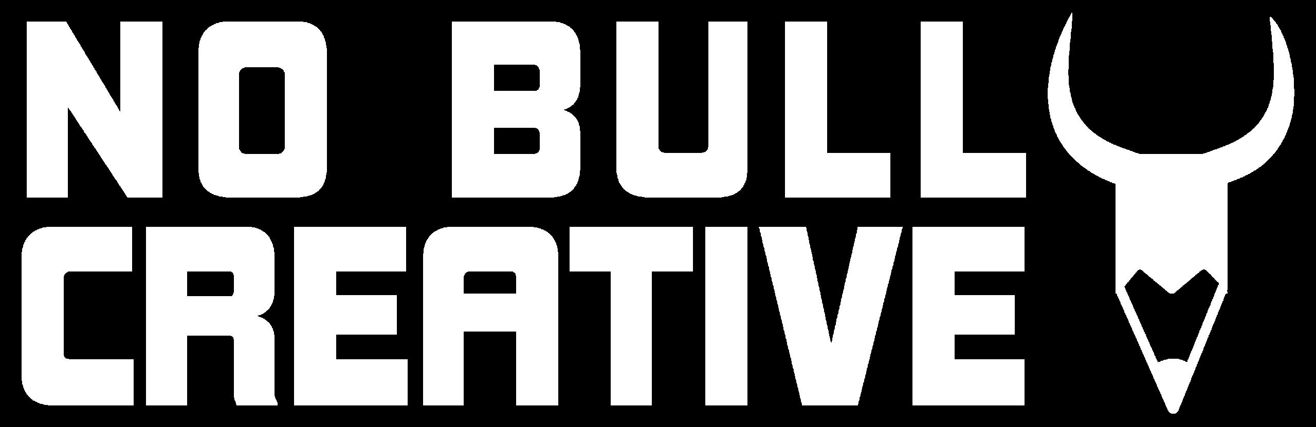 No Bull Creative